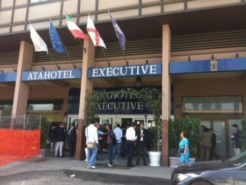 Napoli, terminato il calciomercato estivo, si riprende subito con i toto-acquisti invernali!
