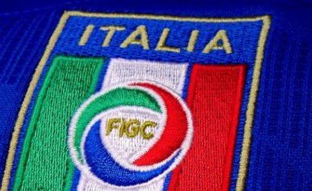 Media uniti in un coro unanime: Italia? Esclusione di Insigne incomprensibile