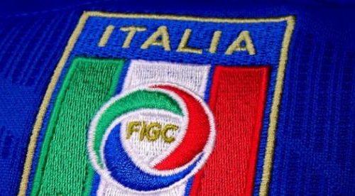 L'Italia vince e dà spettacolo. Contro l'Olanda decide Barella. Ancora un'ottima prestazione di Insigne