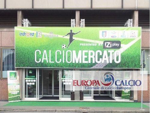 Napoli: i tifosi pensano al mercato di gennaio, ma il club azzurro forse programma per il futuro…