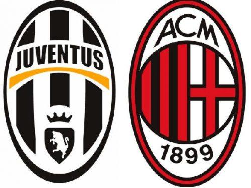 "Terlizzi: ""vi spiego perché ho rifiutato Milan e Juventus"""