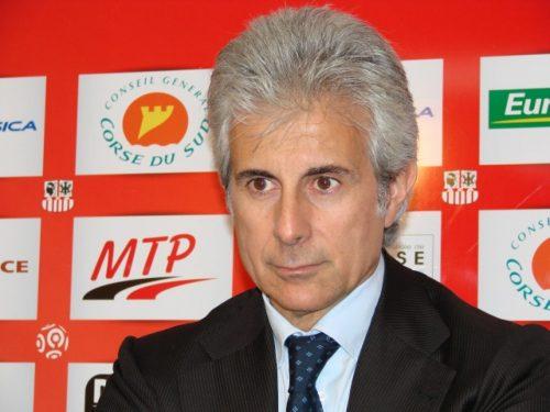 """Ventrone: """"Capello ha rifiutato la Nazionale. Juve società all'avanguardia"""""""