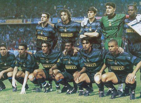 """Colonnese: """"L'Inter farà una grande gara a Torino. Napoli meritatamente avanti ai nerazzurri"""""""