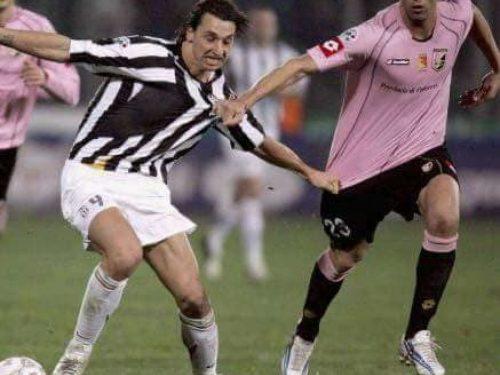 """Terlizzi: """"Napoli, a Liverpool serve mentalità. Var? Era meglio prima"""""""