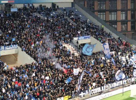 Napoli: risposta a coloro che prontamente hanno messo Ancelotti sul banco degli imputati!