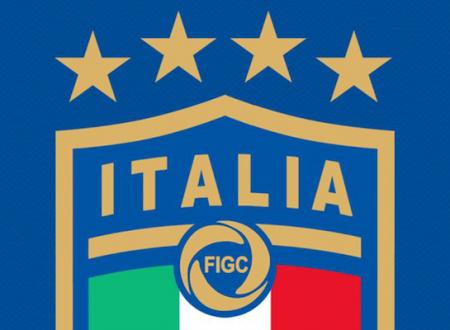 Spettacolo Italia! 3-0 alla Grecia. Verratti e Jorginho illuminano il gioco con un super Insigne