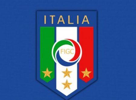 Euro 2020: Show di Insigne e l'Italia batte la Bosnia per 2-1
