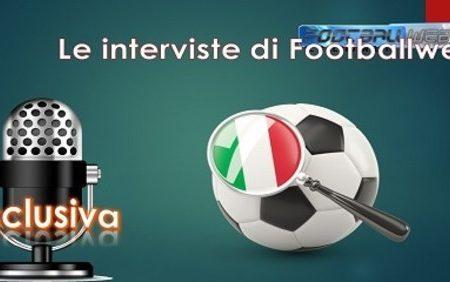 """Vincenzo Vitiello: """"Napoli? Manca un leader che sappia prendere la squadra per mano durante le situazioni difficili che si verificano in alcuni match"""""""