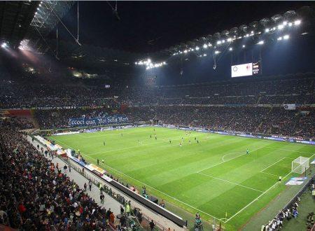 Le pagelle – Questa volta non basta Lozano. Il Napoli non sa più vincere!