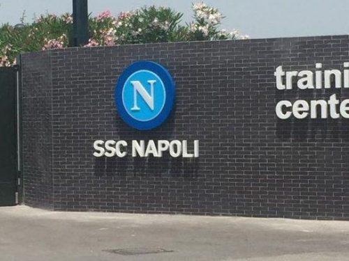 Napoli pronto per acquistare l'ultimo tassello in un puzzle già competitivo?