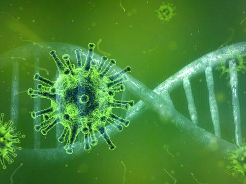 Coronavirus- Mondo dello Sport: Non siete responsabili, ma lo diventerete se non cambiate atteggiamento!