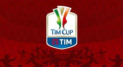 Il Napoli alza la sua sesta Coppa Italia. A Roma batte la Juventus e conquista meritatamente il trofeo